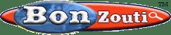 Logo Vert
